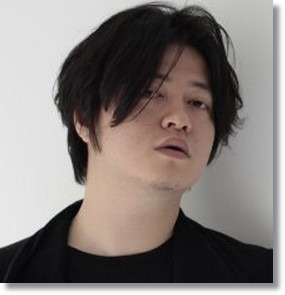 sibuyakei.jpg